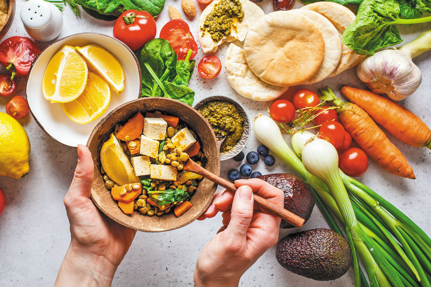 Paleo Diet: What Exactly Is It?