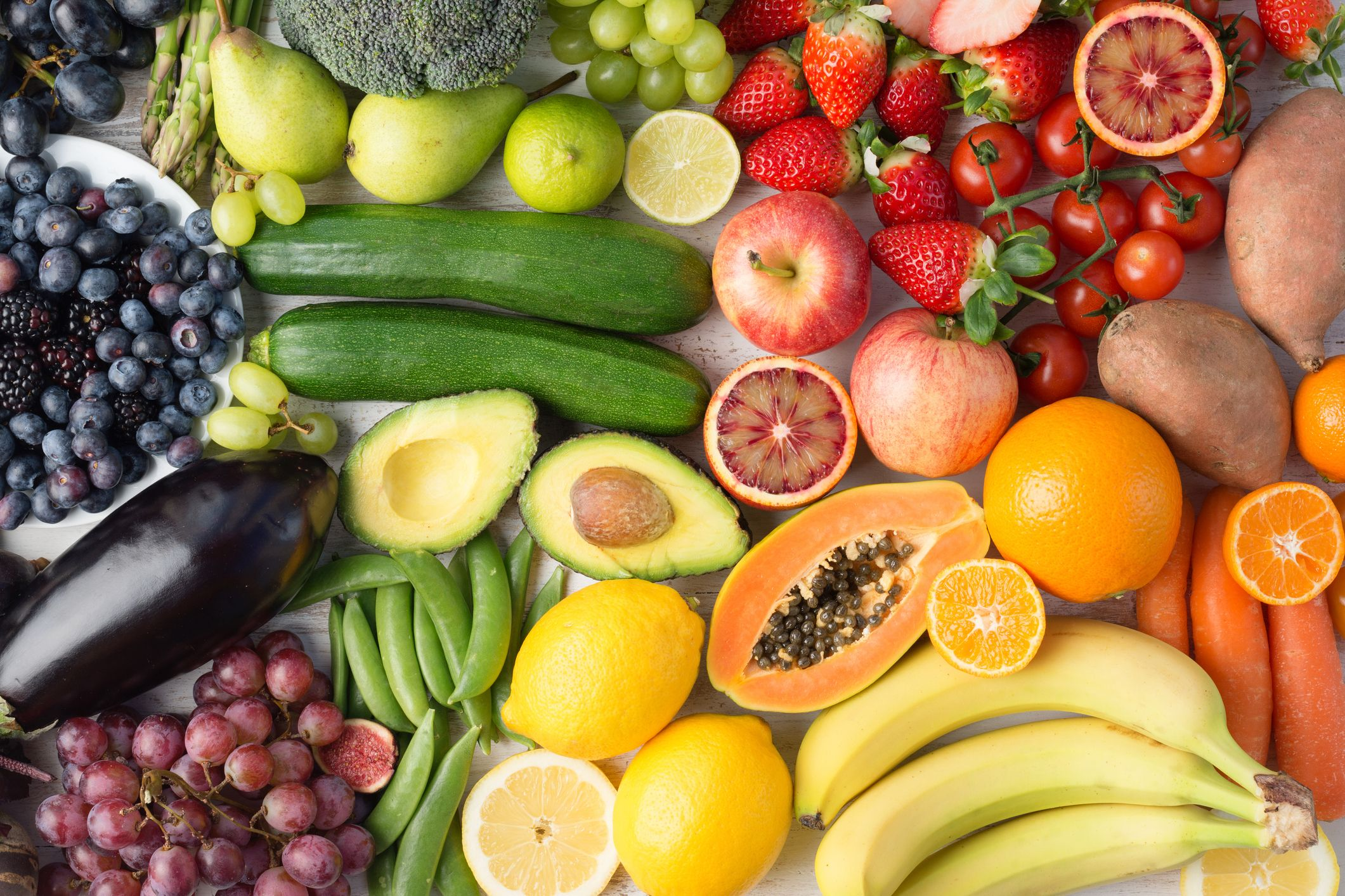 Do You Know The Paleo Diet and Paleolithic Diet?