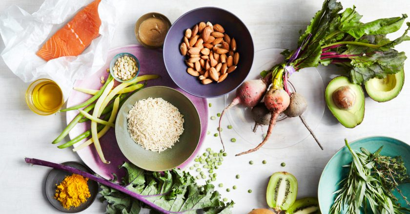 5 Most-Healthiest Convenience Foods You Can Use in Cooking