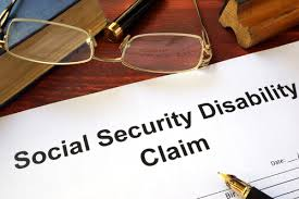 What Happens to Your Social Security Disability Benefits Once Your Condition Improves?